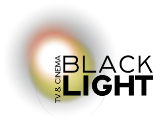 Black Light Productions